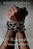 Of Rizpah s Daughters