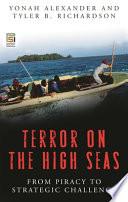 Terror On The High Seas Book PDF