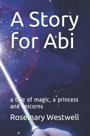 A Story for Abi