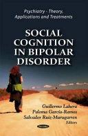 Social Cognition in Bipolar Disorder