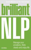 Brilliant NLP ePub eBook
