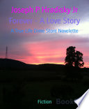Forever A Love Story Book PDF