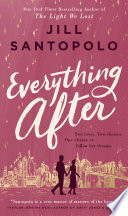 Everything After Book PDF