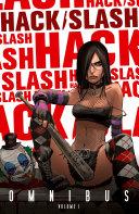 Hack/Slash Omnibus Vol.1