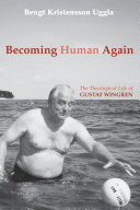 Becoming Human Again