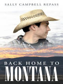 Pdf BACK HOME TO MONTANA