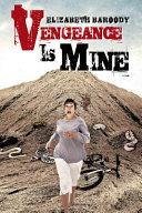 Vengeance Is Mine [Pdf/ePub] eBook