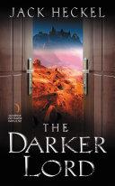 The Darker Lord [Pdf/ePub] eBook