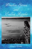 Priceless Stones and Endless Ripples [Pdf/ePub] eBook