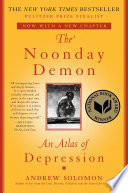 The Noonday Demon Pdf/ePub eBook