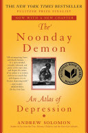 The Noonday Demon ebook