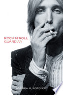 Tom Petty Rock N Roll Guardian Book PDF