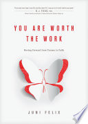 You Are Worth the Work Book PDF