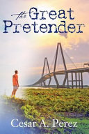 The Great Pretender Book