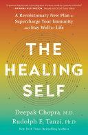 The Healing Self Pdf/ePub eBook