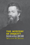 The Mystery of Iniquity Pdf/ePub eBook