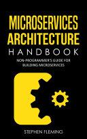 Microservices Architecture Handbook