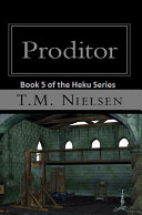 Heku Book 1 Of The Heku Series [Pdf/ePub] eBook