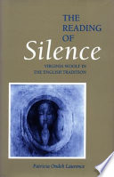 The Reading of Silence