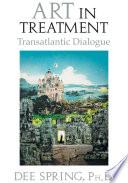 Art in Treatment