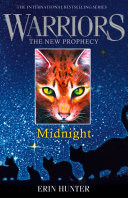 Midnight Warriors The New Prophecy Book 1