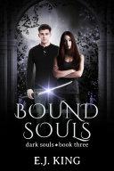 Bound Souls ebook