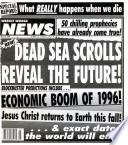 Apr 9, 1996