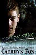 Impulsive Pdf/ePub eBook