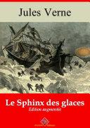 Pdf Le Sphinx des glaces Telecharger