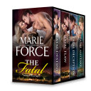 Marie Force The Fatal Series Volume 2