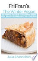 The Winter Vegan