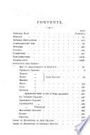 Official Catalogue Guide Book PDF