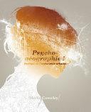 Psychogéographie ! - Poétique de l'exploration urbaine Pdf/ePub eBook