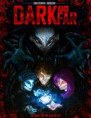 Dark And Far Pdf/ePub eBook