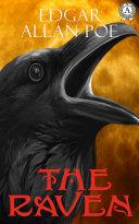 Pdf The Raven