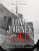 Long Journey for Love: The Story of Patrick McBride