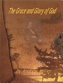 The Grace and Glory of God [Pdf/ePub] eBook