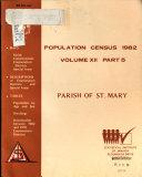 Population Census  1982