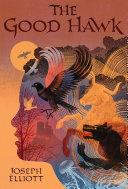 Pdf The Good Hawk (Shadow Skye, Book One)
