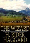 The Wizard [Pdf/ePub] eBook