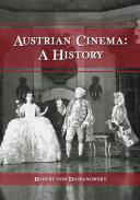 Austrian Cinema