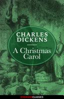 A Christmas Carol (Diversion Illustrated Classics)