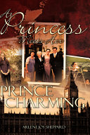 A Princess Meets Her Prince Charming