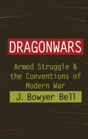 Dragonwars Book