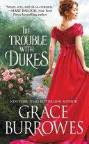 The Trouble with Dukes Pdf/ePub eBook