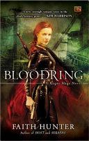 Pdf Bloodring