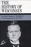 The Progressive Era, 1893-1914