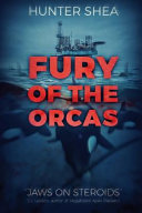 Fury of the Orcas