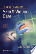 Product Guide to Skin & Wound Care