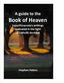 A Guide to the Book of Heaven